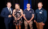 2019 Plumbing Ambassadors Announced to Promote Industry Career Opportunities